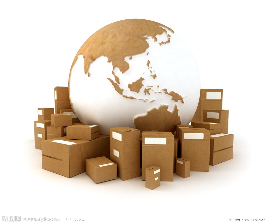 Fast Door to door Cargo Freight Services from China to Australia fba shipping <strong>Express</strong>