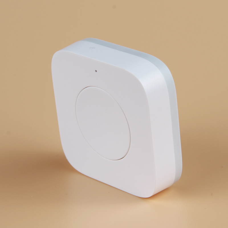 Aqara Smart Home Wireless Mini Switch Wifi Switch <strong>Module</strong> for Smart Home Automation