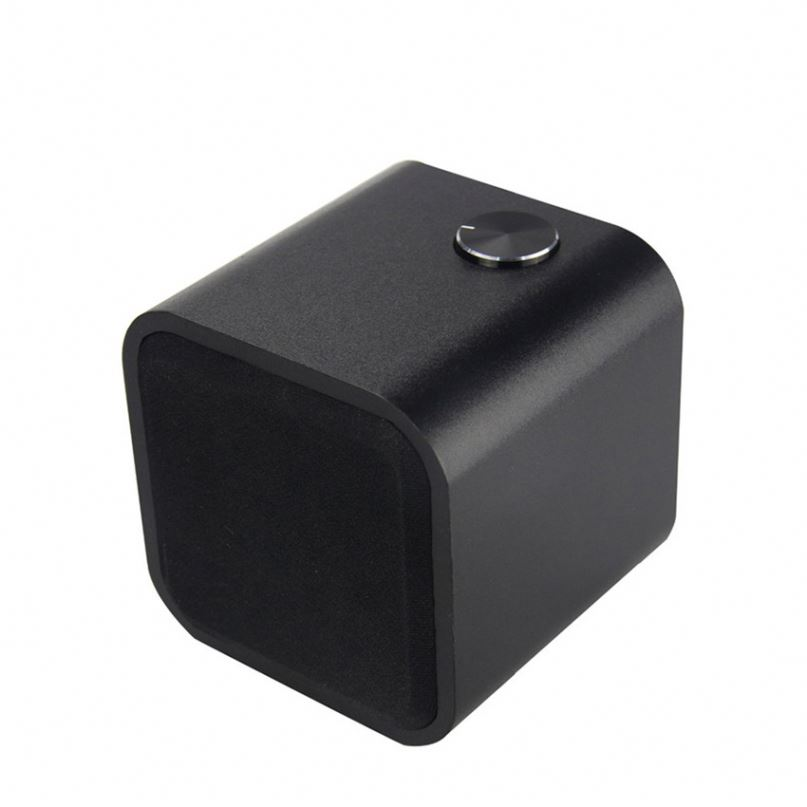 GAS-<strong>D10</strong> Mini <strong>Bluetooth</strong> Speaker Made In China