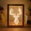 /product-detail/china-manufacturer-customized-rectangle-3d-wooden-acrylic-led-light-up-photo-frame-62480299514.html