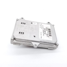 5DF 008 704-02 A 003 820 58 26 AFS Power Module For Cornering Light for Mercedes Benz ML-Class <strong>W164</strong> &amp; GL-Class X164