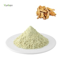 98% 99% Powder Organic Private Label Supplement Raw Materials Trans Pure Trans-resveratrol Cas 501-36-0 Price Bulk Resveratrol
