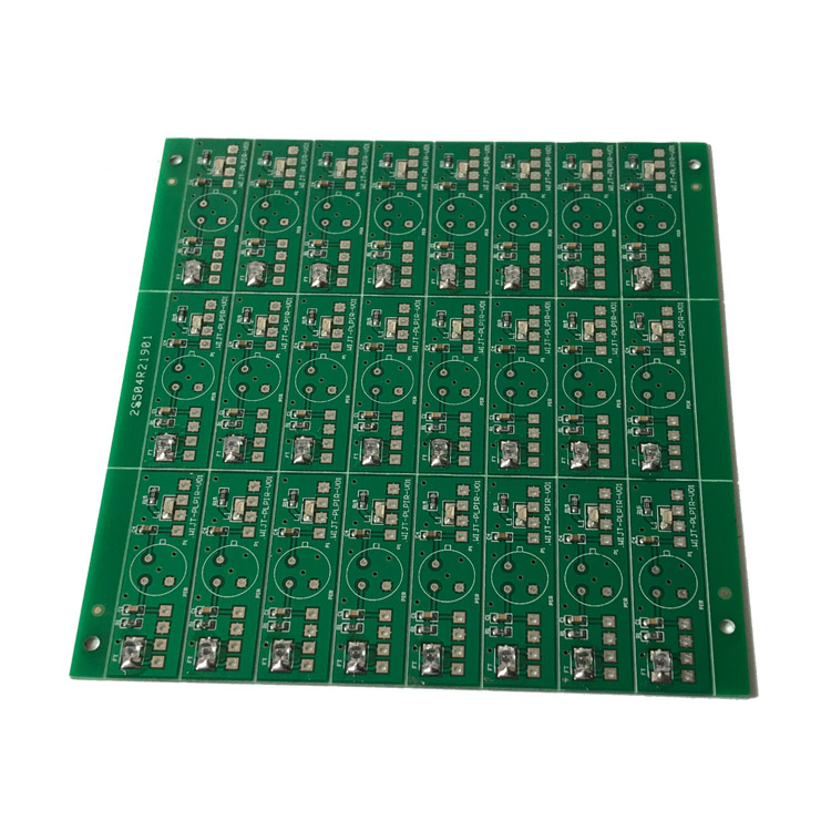 3 Watt Led Light Pcb Board,<strong>100</strong> Led Pcb Board,Led Ring Light Pcb