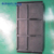 Naipu Professional High Working Efficiency Abrasion Resistance Mining Rubber Vibrating Screen Plate mesh with CE