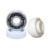 High speed 6201z deep groove ball bearing 6201 for fishing reel