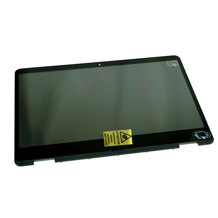New original <strong>14</strong>'' For ASUS VIVOBOOK FLIP <strong>14</strong> TP401 TP401N lcd display touch screen lcd assembly NT140WHM-N44