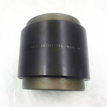 HM120848/HM120817XD tapered roller <strong>bearing</strong> for railway <strong>bearing</strong>