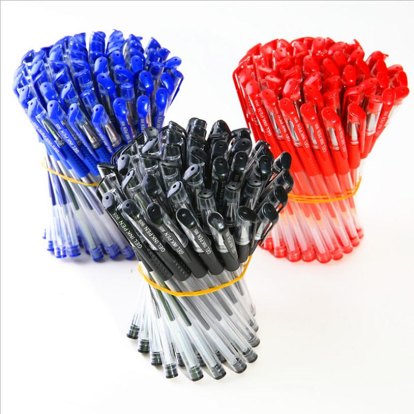 Wholesale low price colorful writing roller metal ballpoint promotional <strong>pen</strong> with custom printing logo