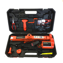 12v electric hydraulic jack 3 Ton <strong>OEM</strong>