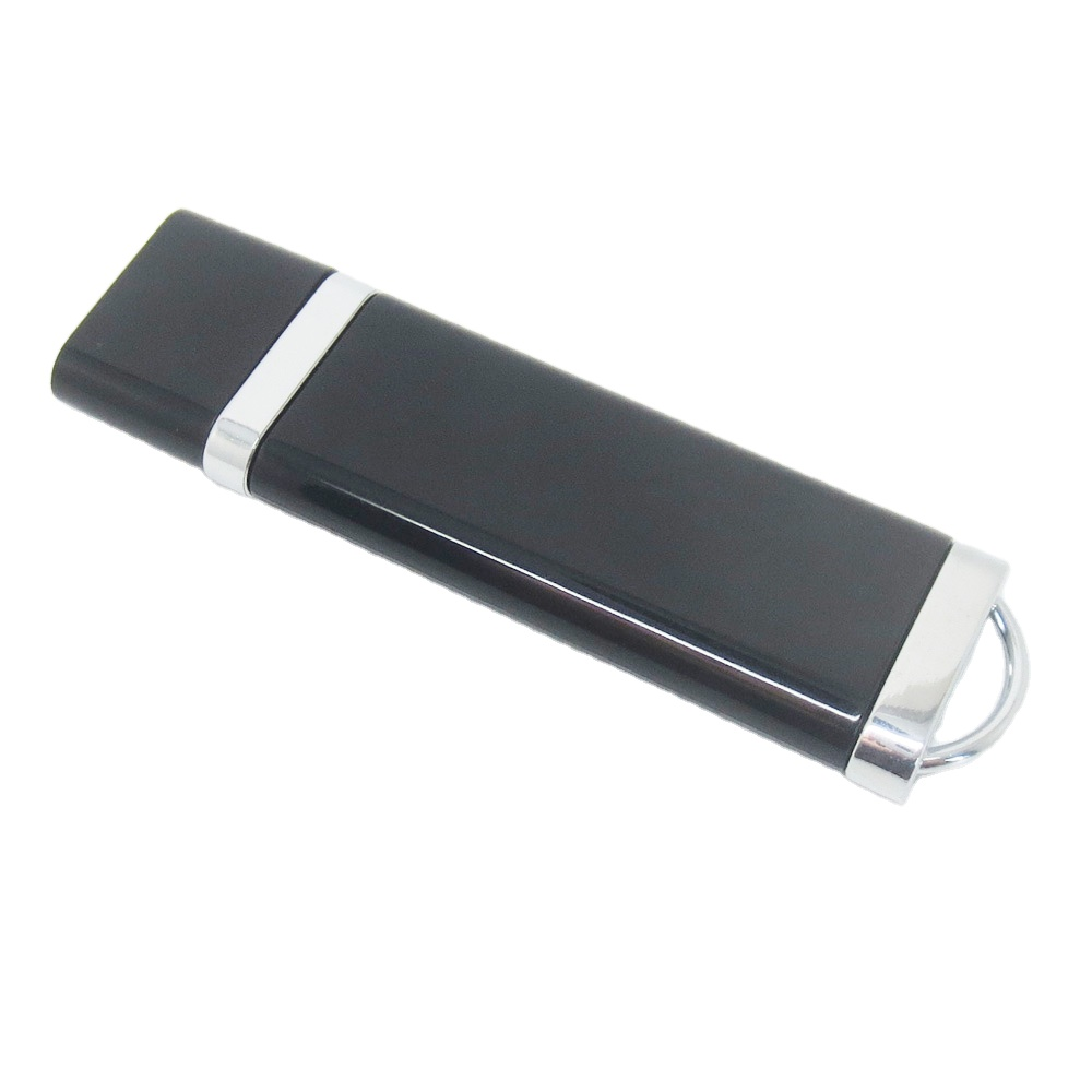 Factory supply discount price usb <strong>flash</strong> 3.0 8gb with cheap