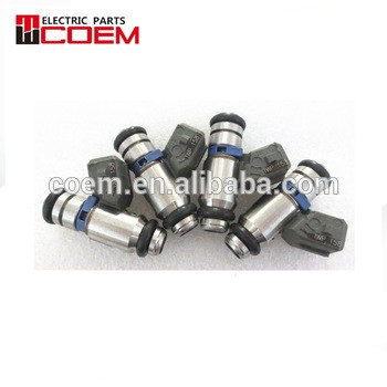 COEM fuel <strong>injector</strong> IWP158 IWP-158 For Pointer/Polo/Derby 1.8L