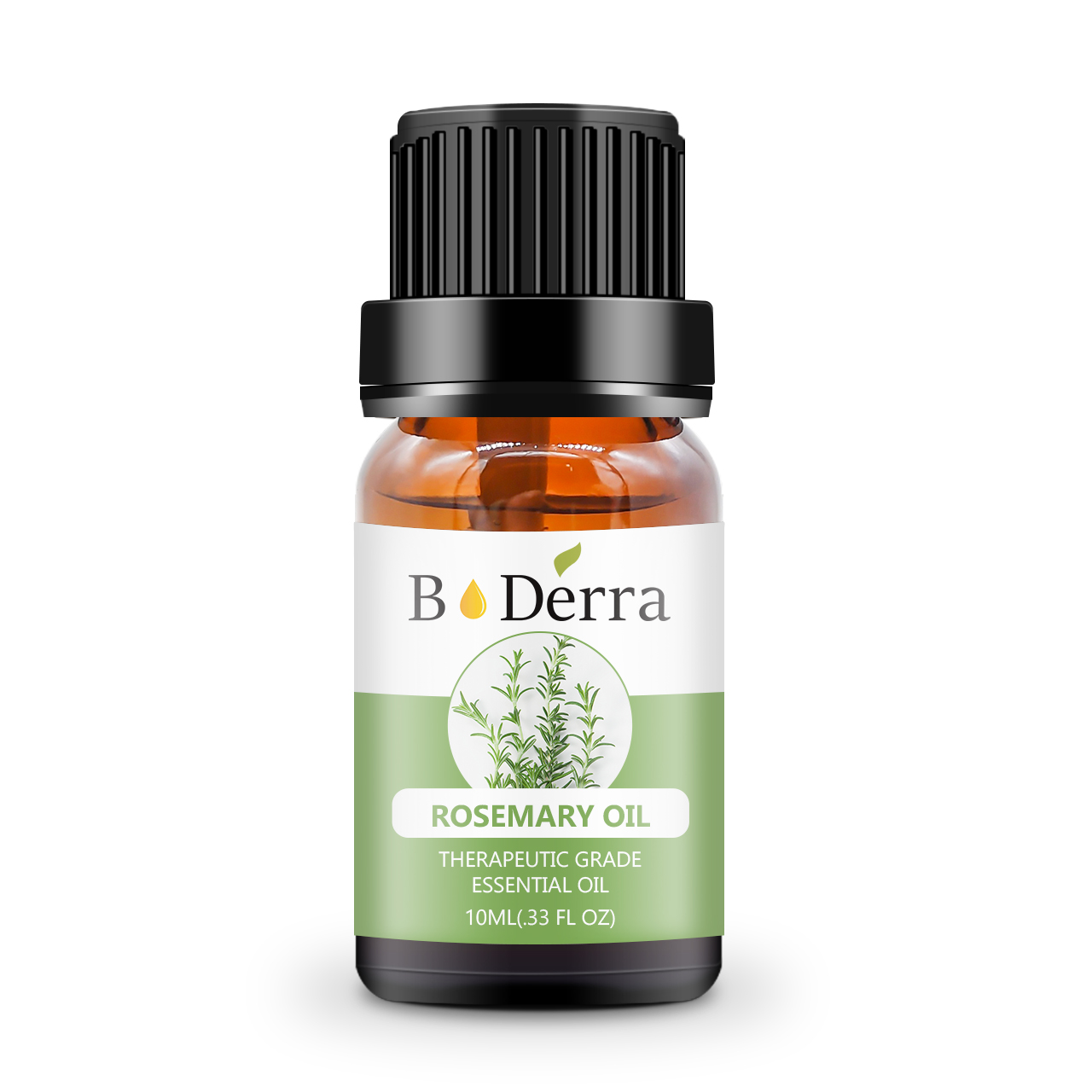 Borui supply bulk best price <strong>100</strong>% pure rosemary <strong>oil</strong> for soap