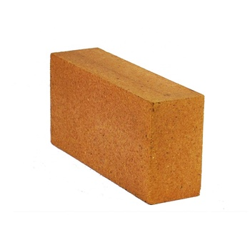 70 series clay brick vermiculite price malaysia red plants china fire clay brick