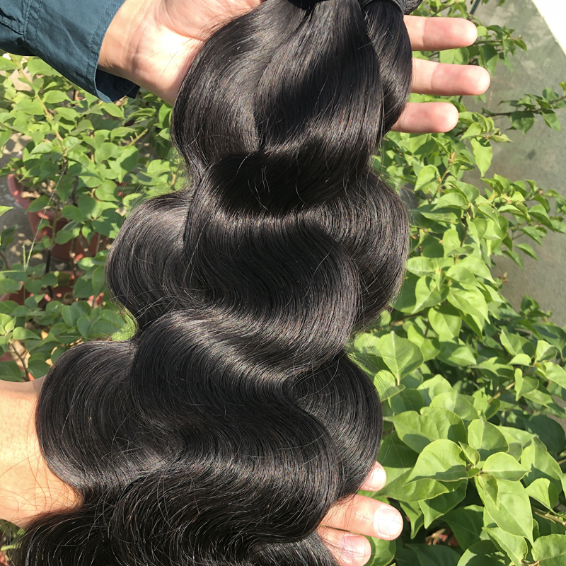 hair bundles5