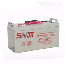 SNADI SNAT <strong>10</strong> years life solar energy storage gel <strong>battery</strong> 12v 24 ah-200 ah active polymer gel <strong>battery</strong>
