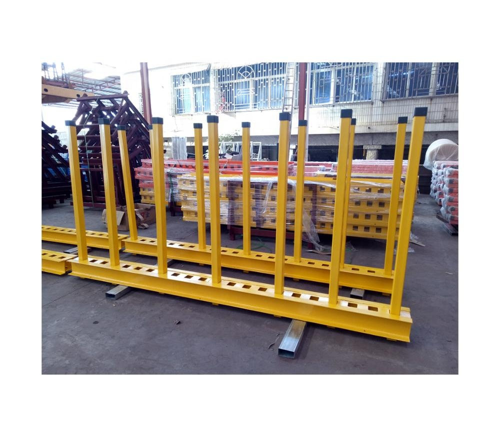 Reliable and Cheap slab <strong>racks</strong> for storage transportation <strong>rack</strong> attachment post