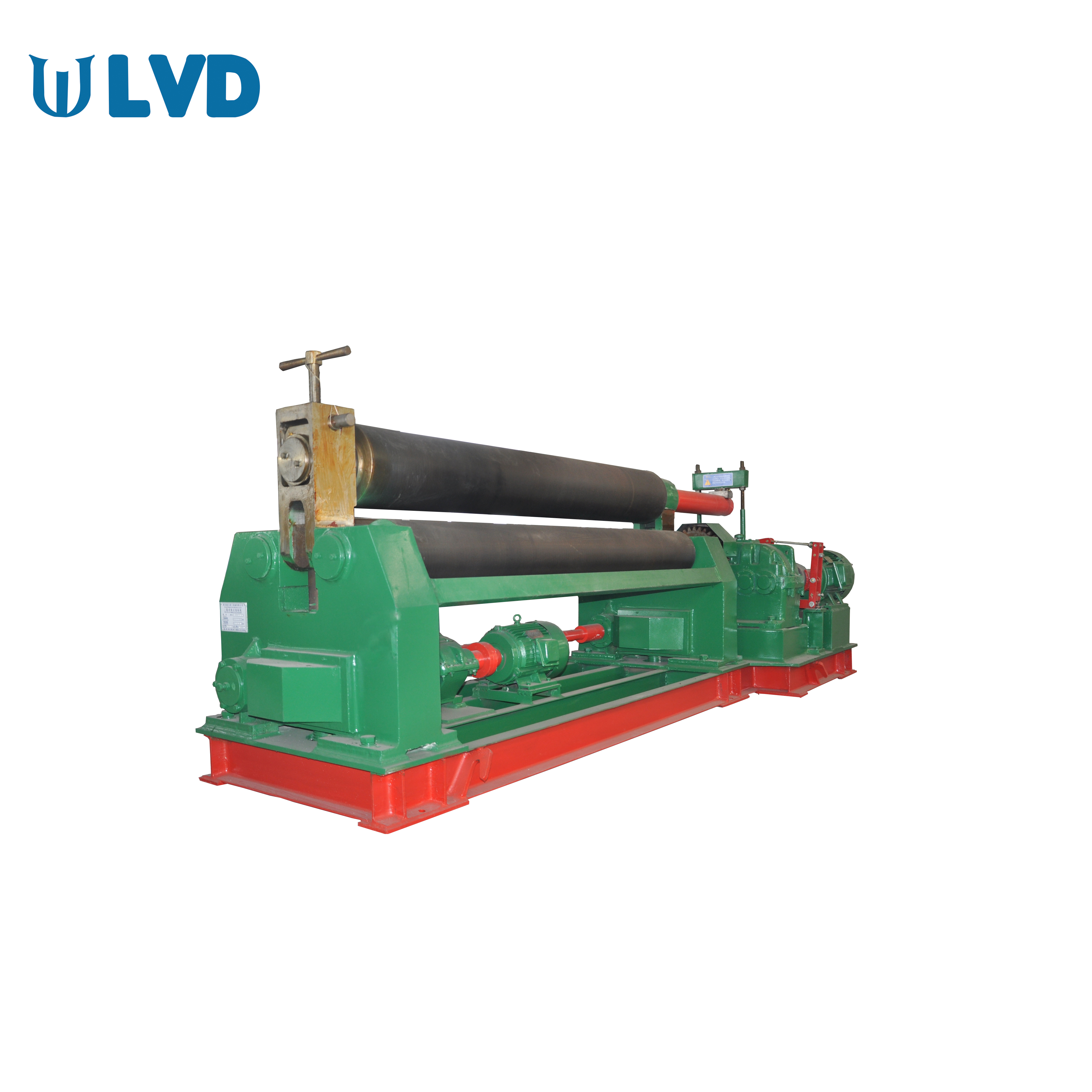 Roll Plate Price Metal Edge Roller Hydraulic <strong>Rolling</strong> <strong>Machine</strong>