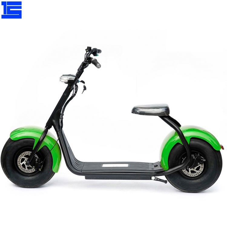 2019 NEWEST 3pluscoco Citycoco electric scooter citycoco 3000w 3000 <strong>w</strong> fat tire citycoco scooter electrical s cooter
