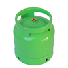 /product-detail/best-price-3kg-empty-lpg-helium-gas-cylinder-gas-bottle-for-home-cooking-62299982645.html