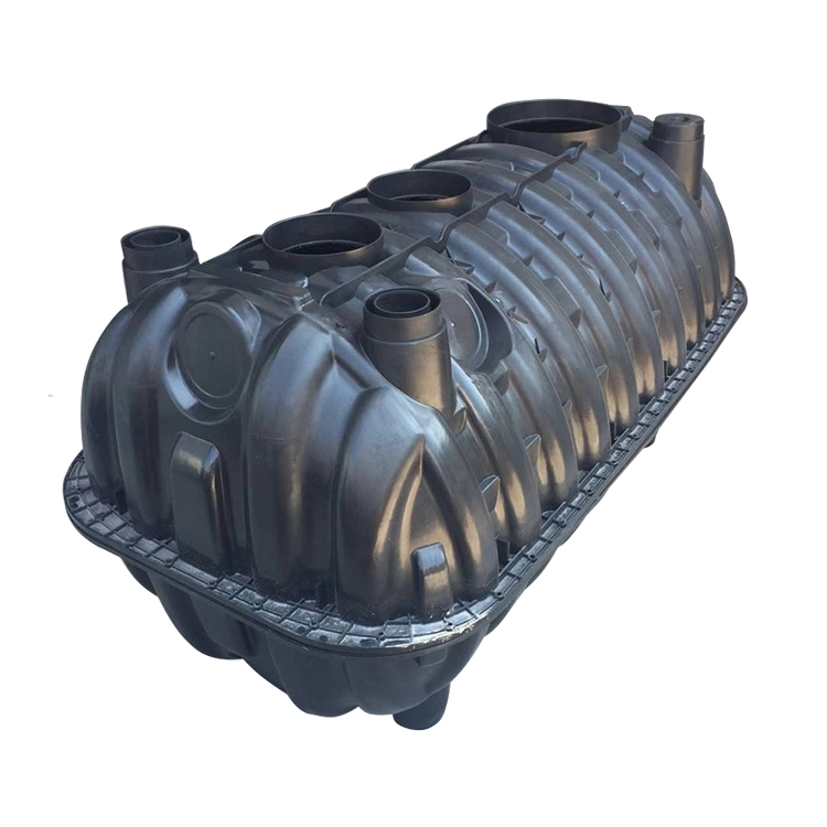 PP Underground Water Septic Tank <strong>System</strong> 1000 litres plastic water tank with competitive price