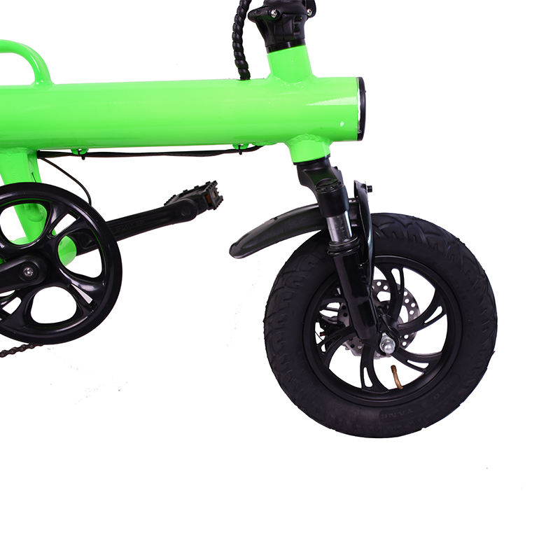 12inch scooter electrico 36v 12a battery  scooter electrico scooter electric electric bicycle