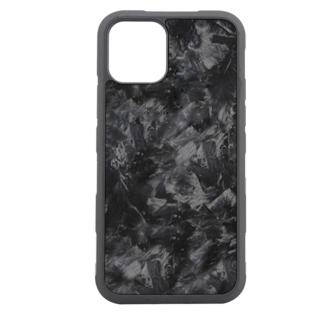 Tire pattern rubberized chaotic PC for iPhone 11pro max  pc tpu case customized