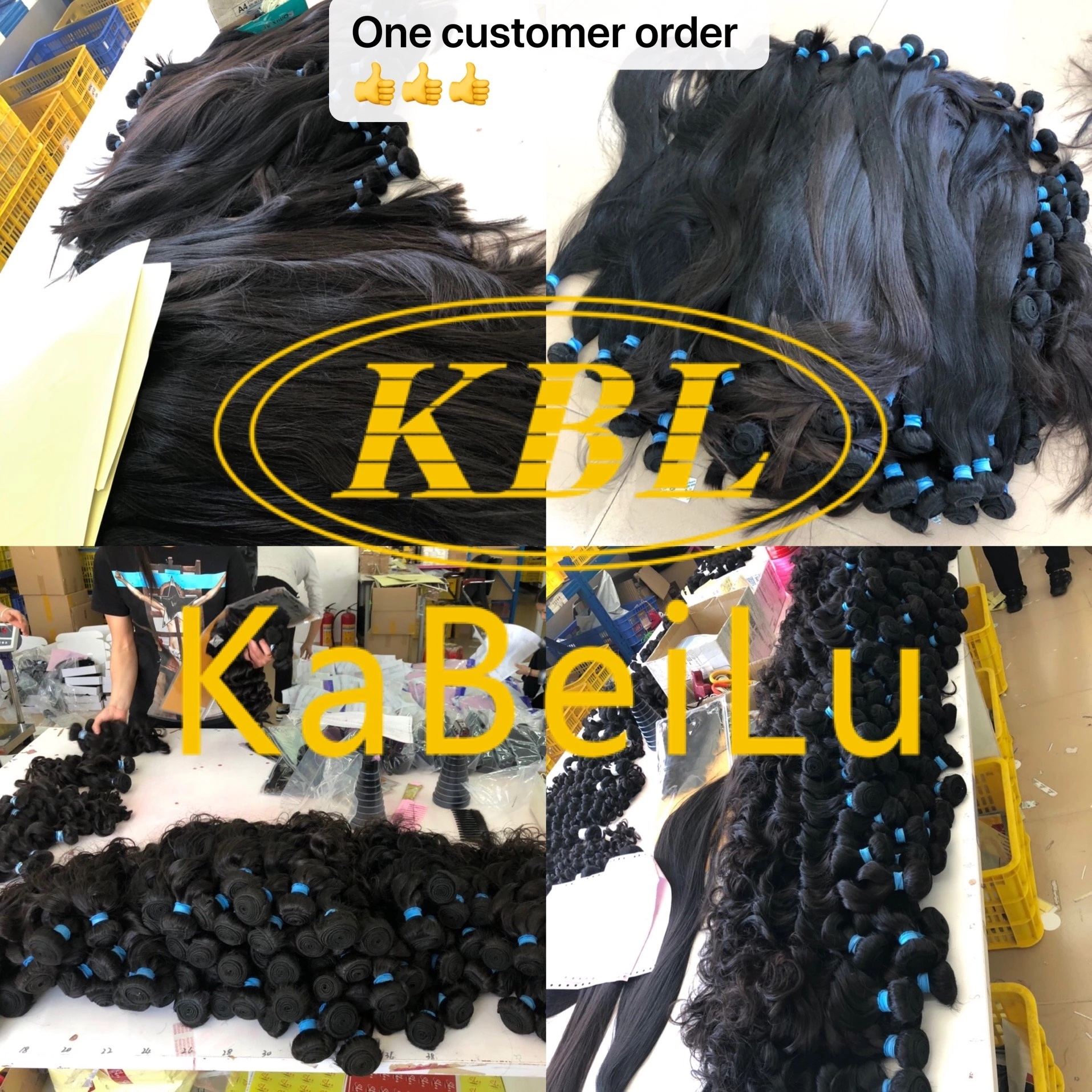 Remy 100 human hair grade 10a, natural black raw human hair extensions for black women, nadula hair 10 inch ombre brazilian hair