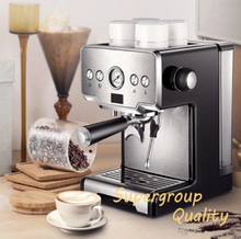 <strong>coffee</strong> peeling machine vending grinder industrial roster dolcegusto car printer price outdoor portable home automatic <strong>coffee</strong>