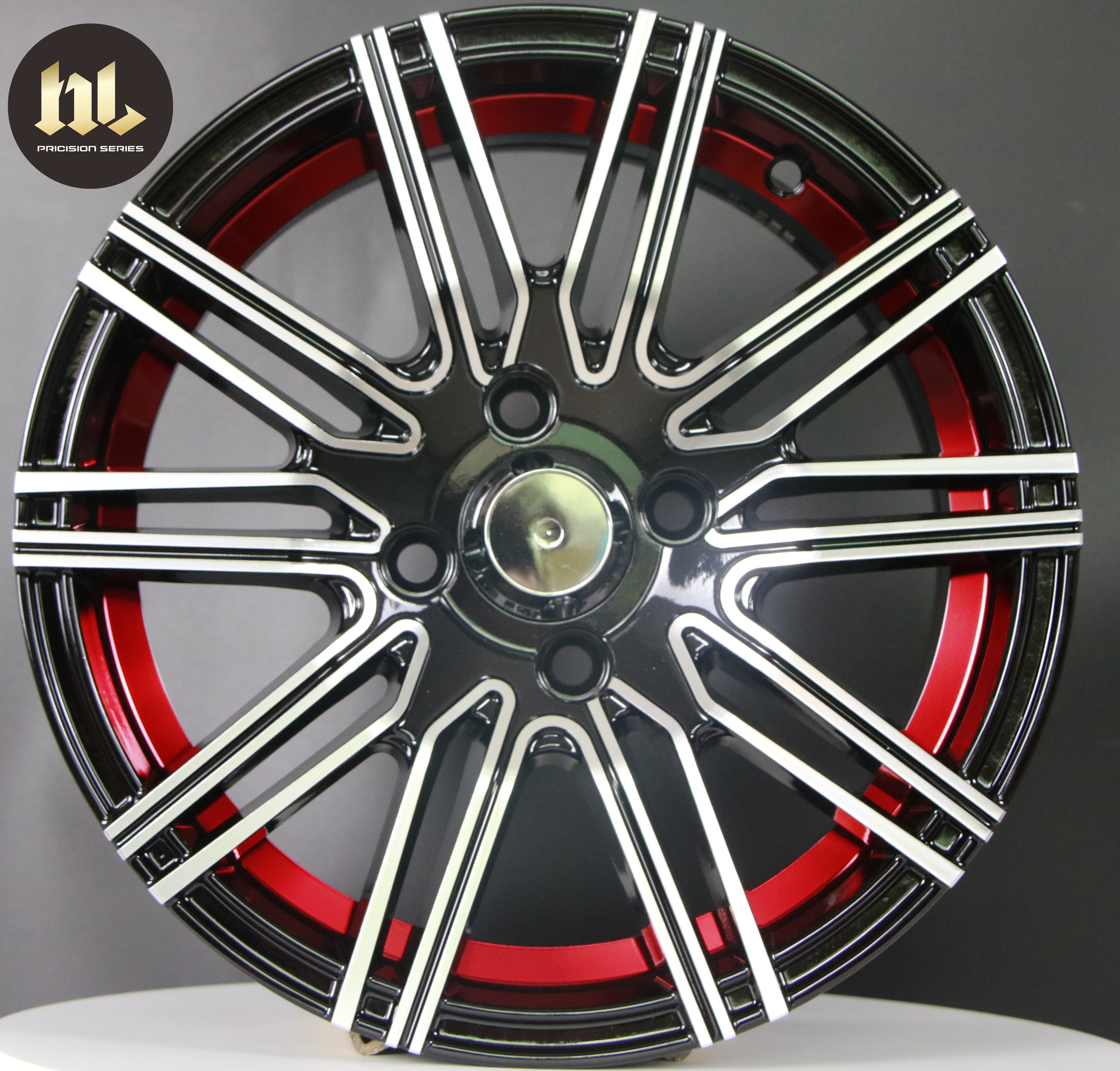 14 inch alloy <strong>wheels</strong> for passenger car for rim wholesale made in china high quality rim