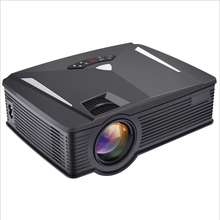 outdoor professional 3d cinema Full HD 20000 lumens large venue imaging building mapping laser 4k hd <strong>projector</strong>