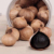 Best Price Fermented Black Garlic For Sale / Black Garlic Machine / Black Garlic Fermenter
