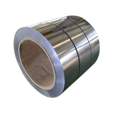 2B finish <strong>J1</strong> J3 J4 201 202 Hot rolled/ cold rolled 430 BA <strong>Stainless</strong> <strong>Steel</strong> Coils