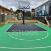 /product-detail/0utdoor-interlocking-basketball-flooring-tiles-professional-court-ce-standard-62575342069.html