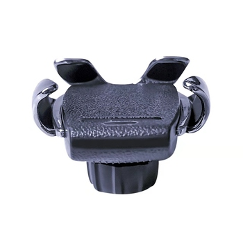 New type car holder magnetic supplier