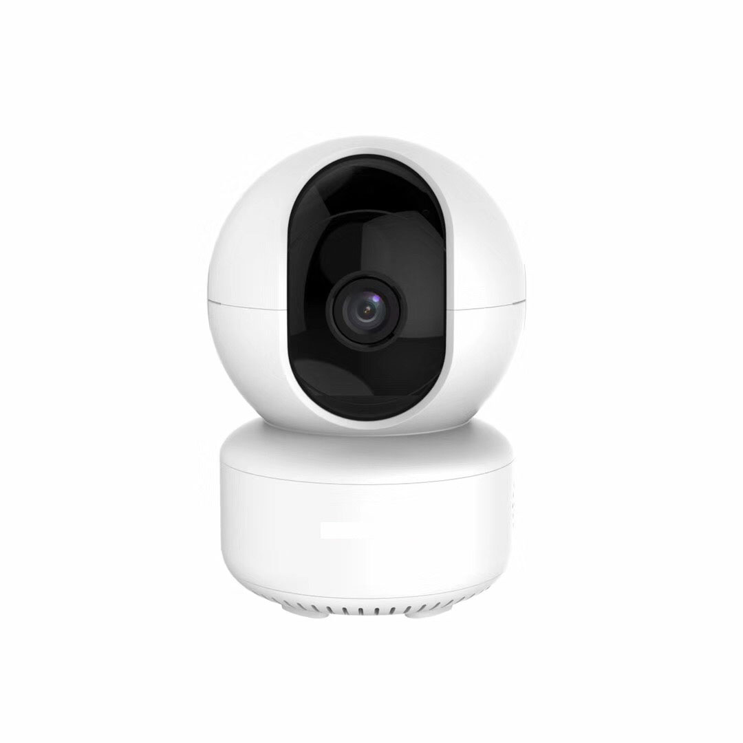 HD 1080p indoor mini ip cctv <strong>camera</strong> wireless security <strong>camera</strong> with night vision two way autuo for home security