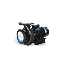 20HP Booster Pump ac 380V Booster Pump Horizontal Pipeline Centrifugal Pump <strong>Electricity</strong>