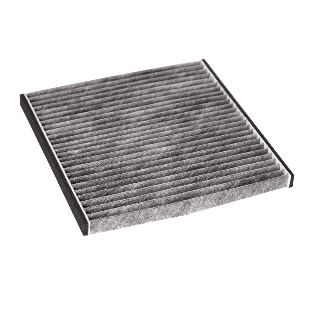 Auto Cleaner Car Air Filter