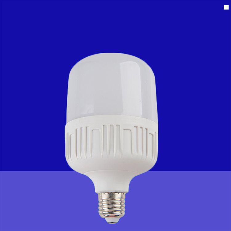5W10W15W20W30W40W manufacturer machine smart spare parts rechargeable headlight driver assembly raw material price led <strong>bulb</strong>