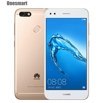 Best selling product Huawei Enjoy 7 SLA-AL00 2GB 16GB smartphone MSM8917 Quad Core huawei cell cellular mobile phones 4g
