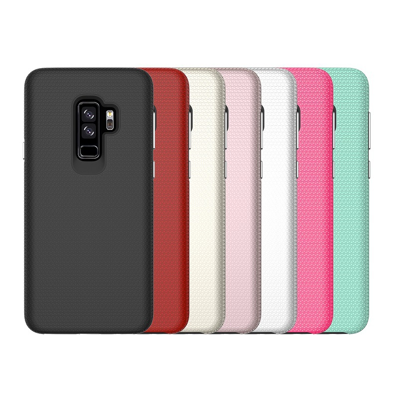 For Samsung s10 mobile <strong>phone</strong> <strong>case</strong> 2 in 1 for s10plus tpu <strong>phone</strong> <strong>case</strong>