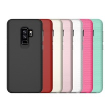 For Samsung s10 <strong>mobile</strong> <strong>phone</strong> case 2 in 1 for s10plus tpu <strong>phone</strong> case