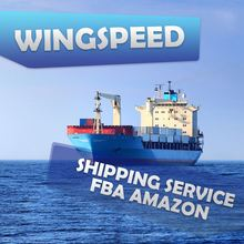 Fba Freight Forwarder In Uk--Skype:shirley_4771