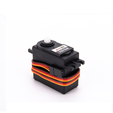 Feetech FS5103R 3kg 360 Degree Continuous Rotation Servo buggy robot toy 360 servo <strong>Remote</strong> Robots servo