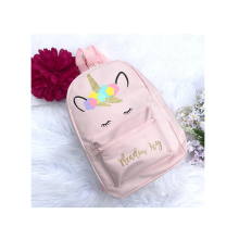 Popular Unicorn <strong>Bag</strong> ,Backpack School <strong>Bag</strong> Pink Backpack <strong>Bag</strong>, Backpack Girl