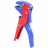 /product-detail/1pcs-nice-hot-automatic-sale-cable-wire-stripper-self-adjusting-crimper-stripping-cutter-62295585831.html