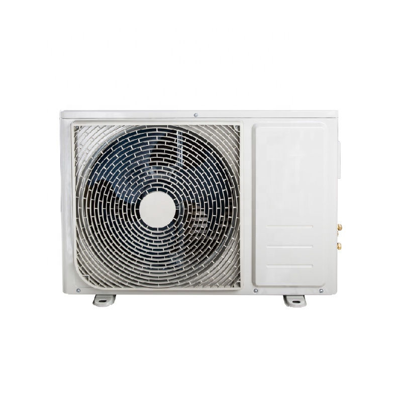 portable home room 24 volt truck <strong>ac</strong>/dc solar air conditioner with price cabinet micro 48v dc hybrid solar air conditioner <strong>ac</strong> dc