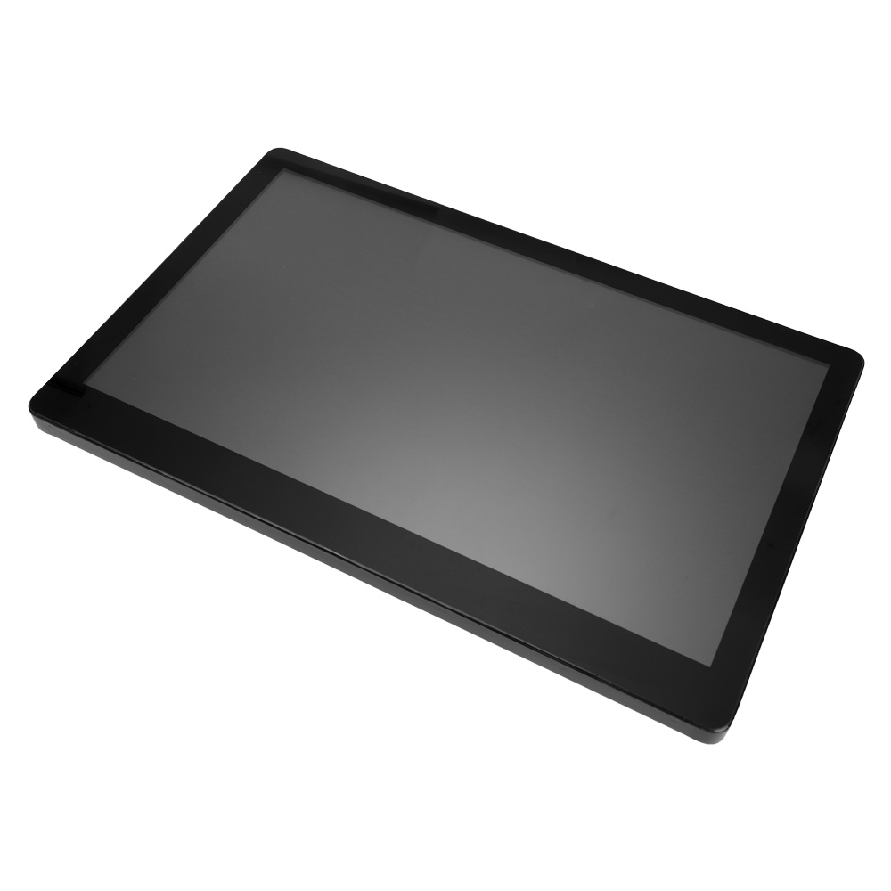 Waterproof touch screen monitor <strong>11</strong> <strong>11</strong>.6 inch industrial display with VGA HD-MI DVI interface