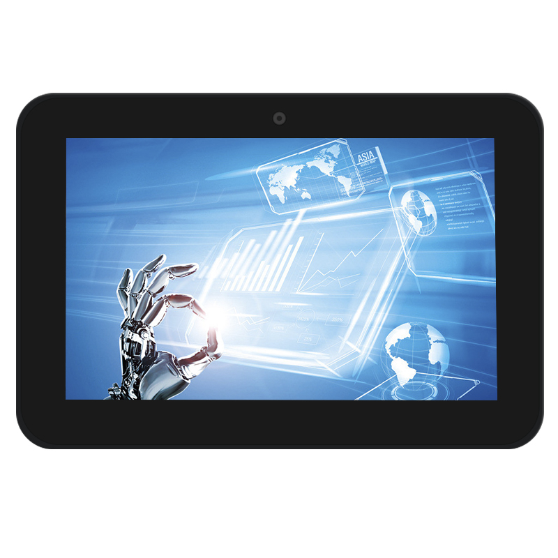 Portable low price mini multi-point touch screen 8 inch <strong>tablet</strong> with USB port ,8 inch <strong>tablet</strong> 32 gb