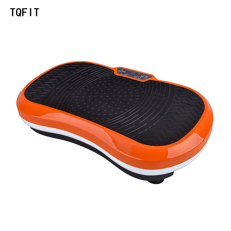 TQFIT body vibrator workout equipment ,<strong>fitness</strong> products