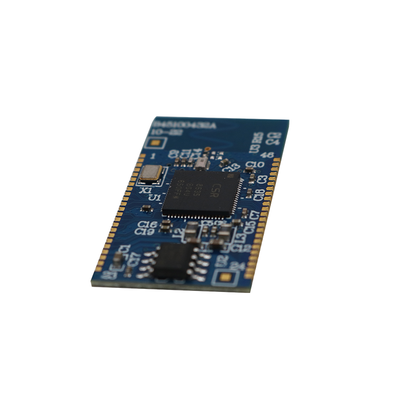 New Arrival CSR8635 Bluetooth 4.1 Audio Stereo <strong>Module</strong>